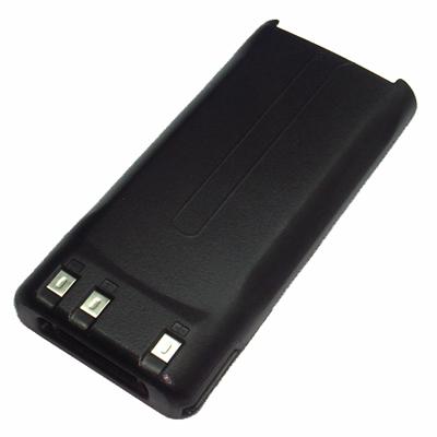 建伍TK3207电池
