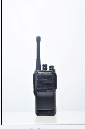 波行空TM8002