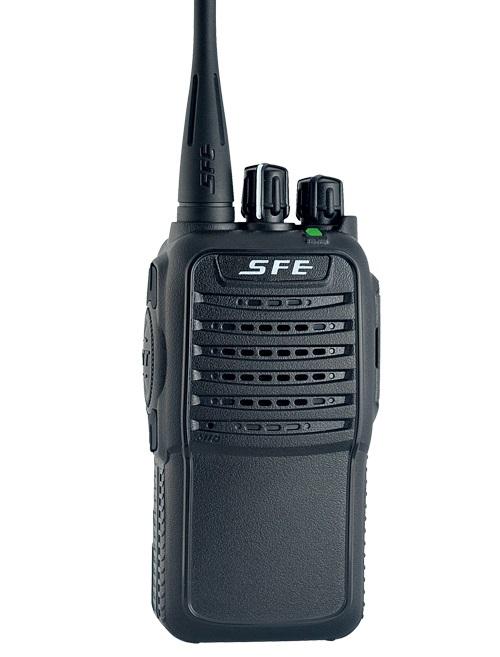 顺风耳S-780D对讲机