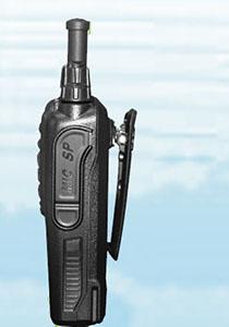 波行空公网天翼对讲机全国对讲用电信卡不限距离插卡式