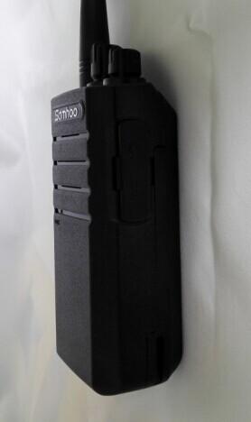 DP300森虎DPMR数字对讲机