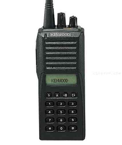 KENWOOD800mhz产品建伍tk-480