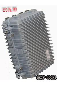 【波行空干线放大器】对讲机频段专用