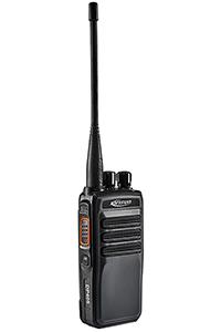 科立讯DP405数字DMR对讲机