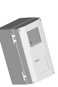 【对讲系统干线放大器】专业设计公司