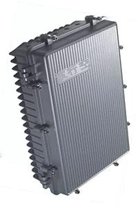 【干线放大器】对讲机用生产厂家