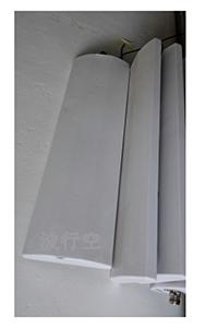室外定向天线对讲机基站用高处安装指定方向高增益