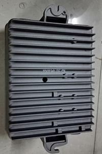 多路耦合器无线对讲系统专用
