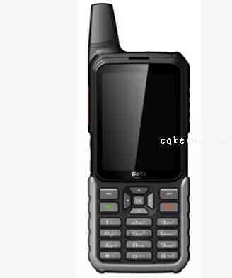 天翼手机对讲机ZTE中兴GH300C