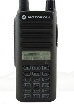 Motorola/摩托罗拉XIR C2660对讲机