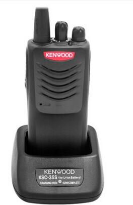 Kenwood/建伍对讲机TK-U100D